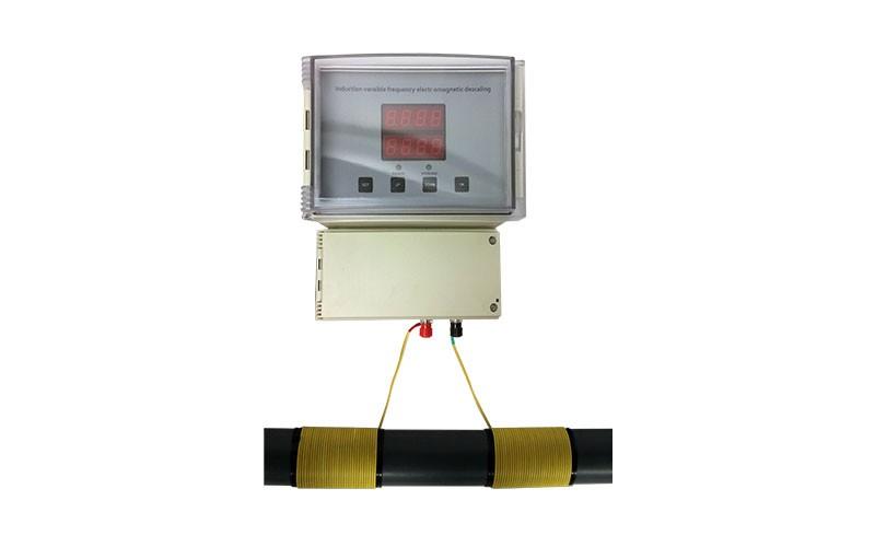 感应式电子水英国威廉希尔公司器