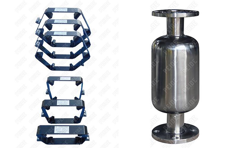 强磁水英国威廉希尔公司设备