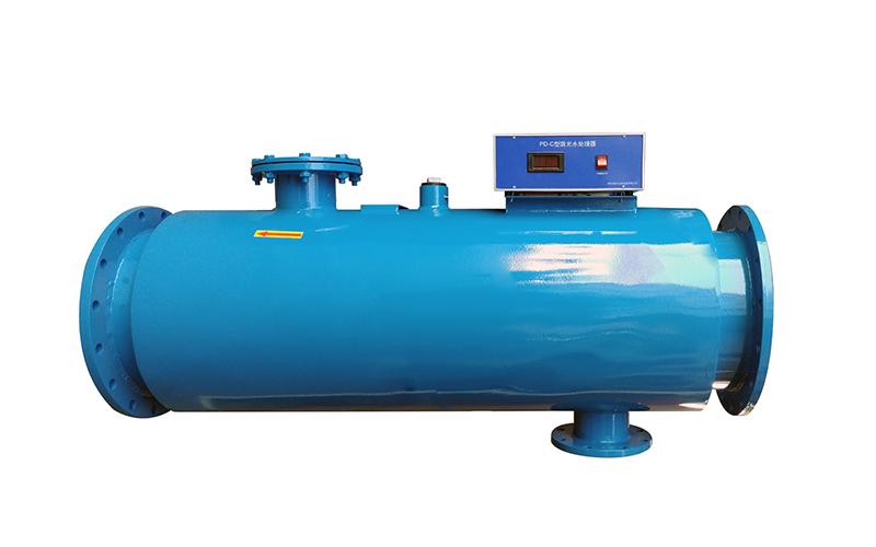 激光负离子智能型水英国威廉希尔公司器