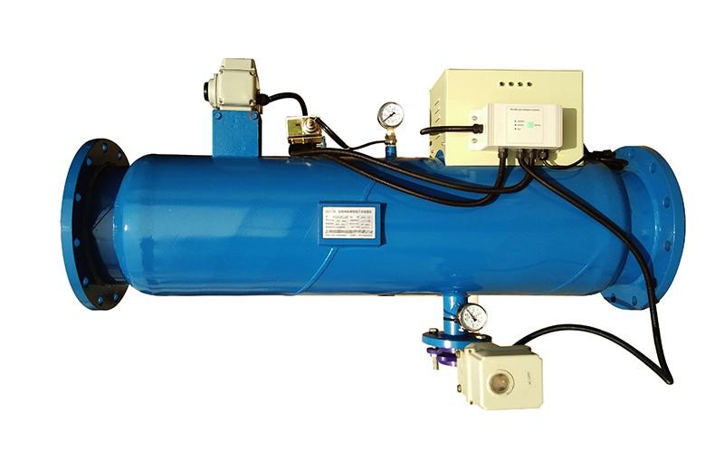 射频电子水英国威廉希尔公司器