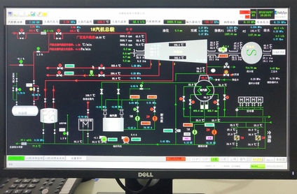 中.央空调循环水英国威廉希尔公司