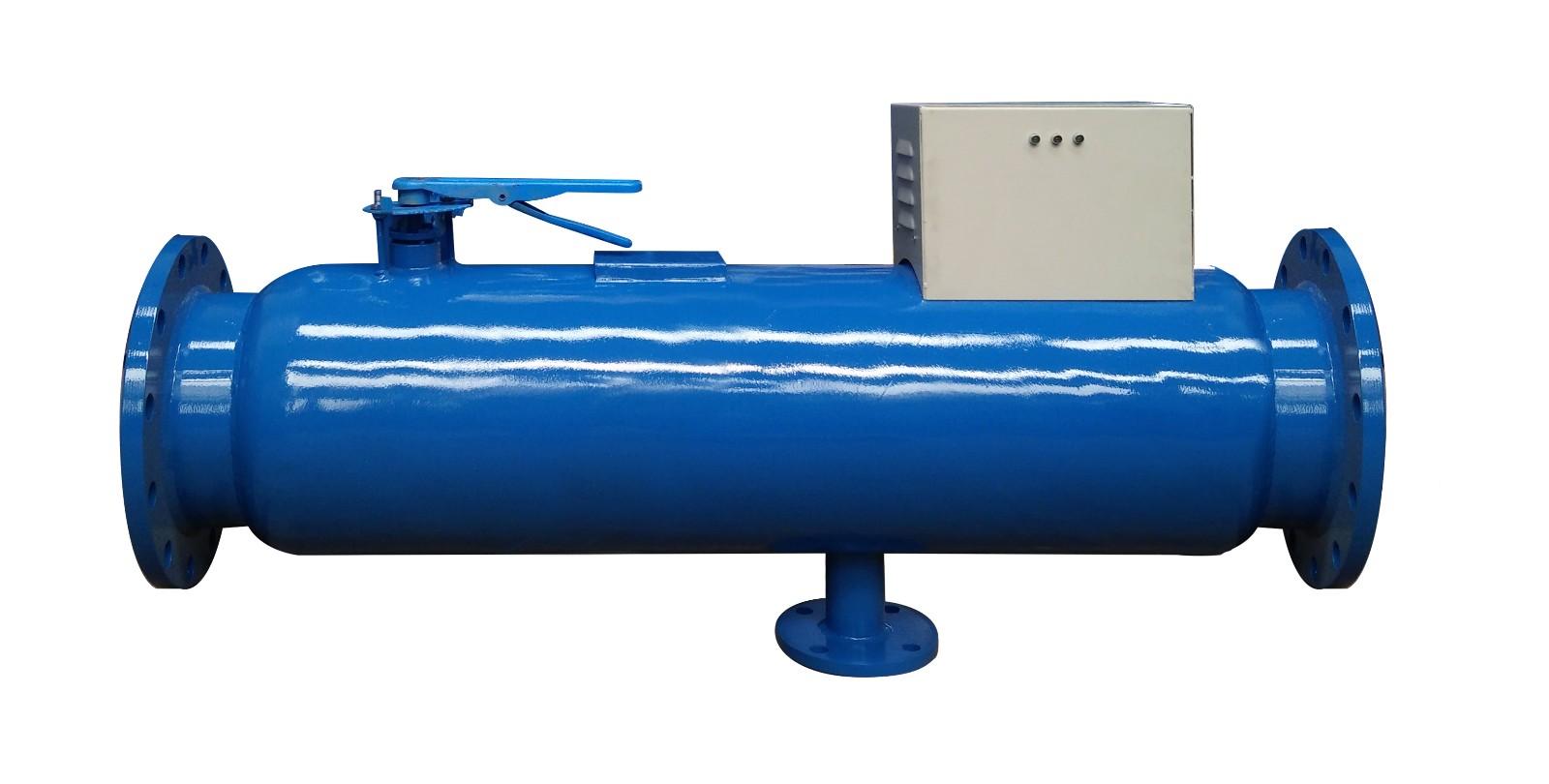 过滤型射频水英国威廉希尔公司器
