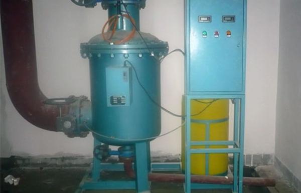 物化全程水英国威廉希尔公司器