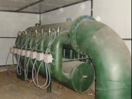 离子棒水英国威廉希尔公司器